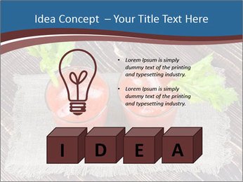 0000085328 PowerPoint Template - Slide 80