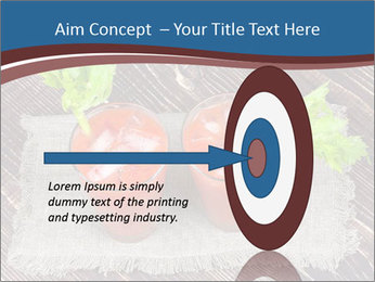 0000085328 PowerPoint Template - Slide 83