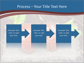0000085328 PowerPoint Template - Slide 88