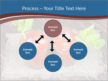 0000085328 PowerPoint Template - Slide 91