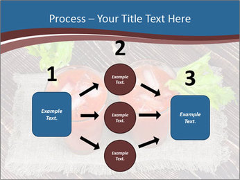 0000085328 PowerPoint Template - Slide 92