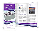0000085329 Brochure Template