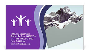 0000085329 Business Card Templates