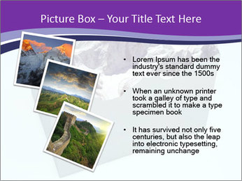0000085329 PowerPoint Templates - Slide 17