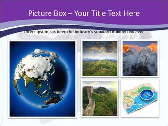 0000085329 PowerPoint Templates - Slide 19