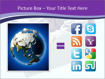 0000085329 PowerPoint Templates - Slide 21