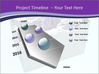 0000085329 PowerPoint Templates - Slide 26