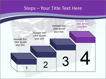 0000085329 PowerPoint Templates - Slide 64