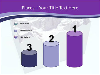 0000085329 PowerPoint Templates - Slide 65