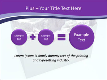 0000085329 PowerPoint Templates - Slide 75