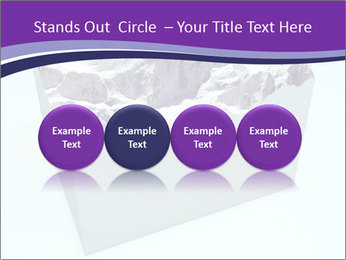 0000085329 PowerPoint Templates - Slide 76