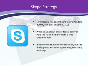 0000085329 PowerPoint Templates - Slide 8