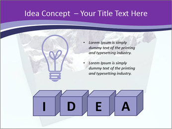 0000085329 PowerPoint Templates - Slide 80