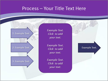 0000085329 PowerPoint Templates - Slide 85