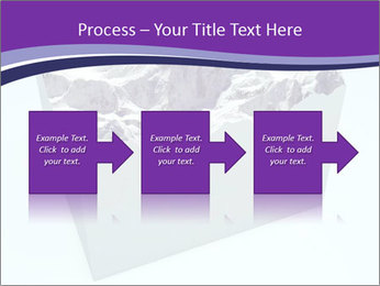 0000085329 PowerPoint Templates - Slide 88