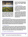 0000085329 Word Templates - Page 4