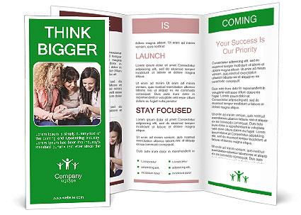 0000085330 Brochure Template