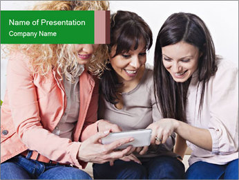 0000085330 PowerPoint Template