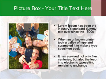 0000085330 PowerPoint Templates - Slide 13