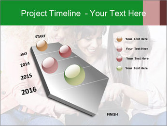 0000085330 PowerPoint Templates - Slide 26