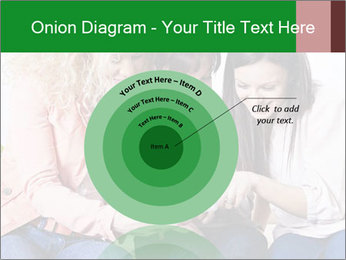 0000085330 PowerPoint Templates - Slide 61