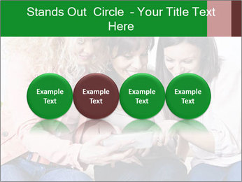 0000085330 PowerPoint Templates - Slide 76