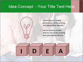 0000085330 PowerPoint Templates - Slide 80