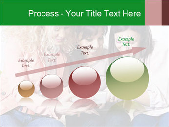 0000085330 PowerPoint Templates - Slide 87