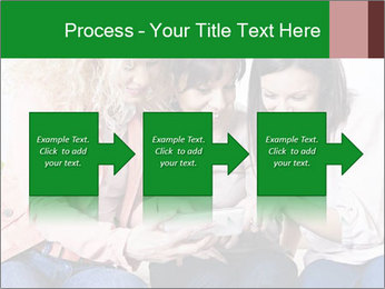 0000085330 PowerPoint Templates - Slide 88