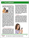 0000085330 Word Templates - Page 3