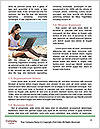 0000085330 Word Templates - Page 4
