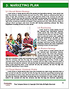 0000085330 Word Templates - Page 8