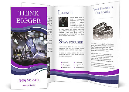 0000085331 Brochure Templates