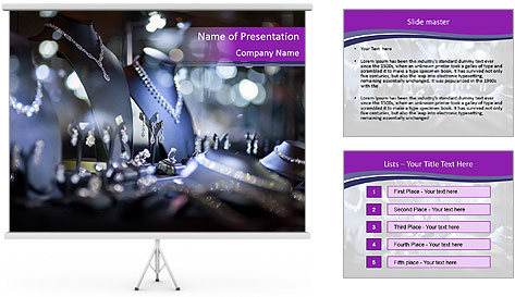 0000085331 PowerPoint Template