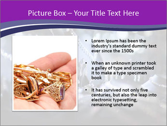 0000085331 PowerPoint Template - Slide 13