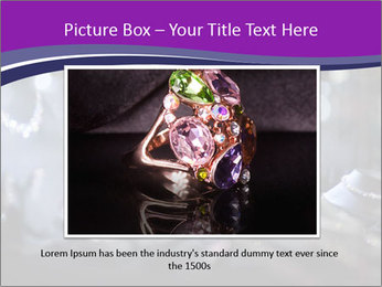 0000085331 PowerPoint Template - Slide 15