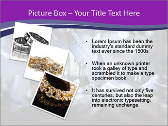 0000085331 PowerPoint Template - Slide 17