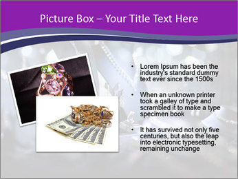 0000085331 PowerPoint Template - Slide 20