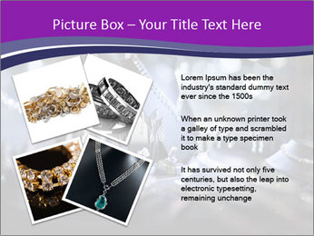 0000085331 PowerPoint Template - Slide 23