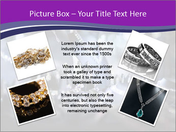 0000085331 PowerPoint Template - Slide 24