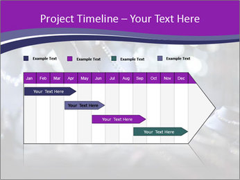 0000085331 PowerPoint Template - Slide 25