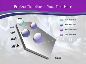 0000085331 PowerPoint Template - Slide 26
