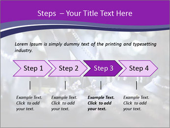 0000085331 PowerPoint Template - Slide 4