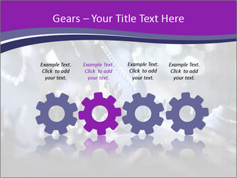 0000085331 PowerPoint Template - Slide 48