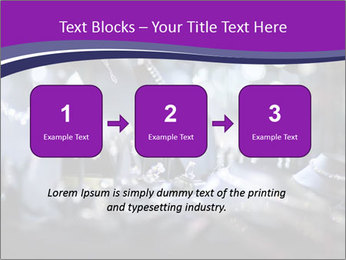 0000085331 PowerPoint Template - Slide 71