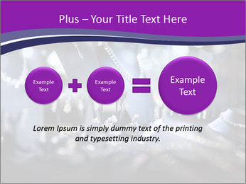 0000085331 PowerPoint Template - Slide 75
