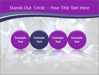0000085331 PowerPoint Template - Slide 76