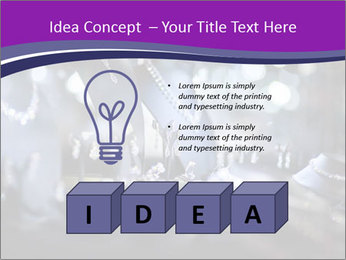 0000085331 PowerPoint Template - Slide 80