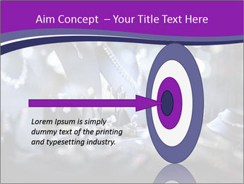 0000085331 PowerPoint Template - Slide 83