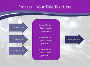 0000085331 PowerPoint Template - Slide 85